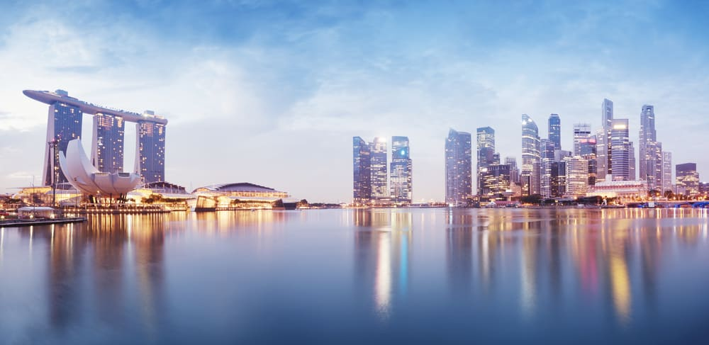 singapore-company-incorporation