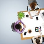5 Things You Need to Know About Creating a Good Working Environment