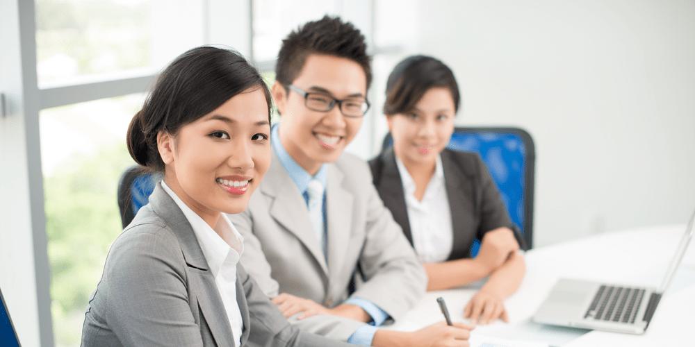 About Richmond Corporate Advisory Pte. Ltd.