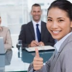 A Guide to Hiring Employees in Singapore