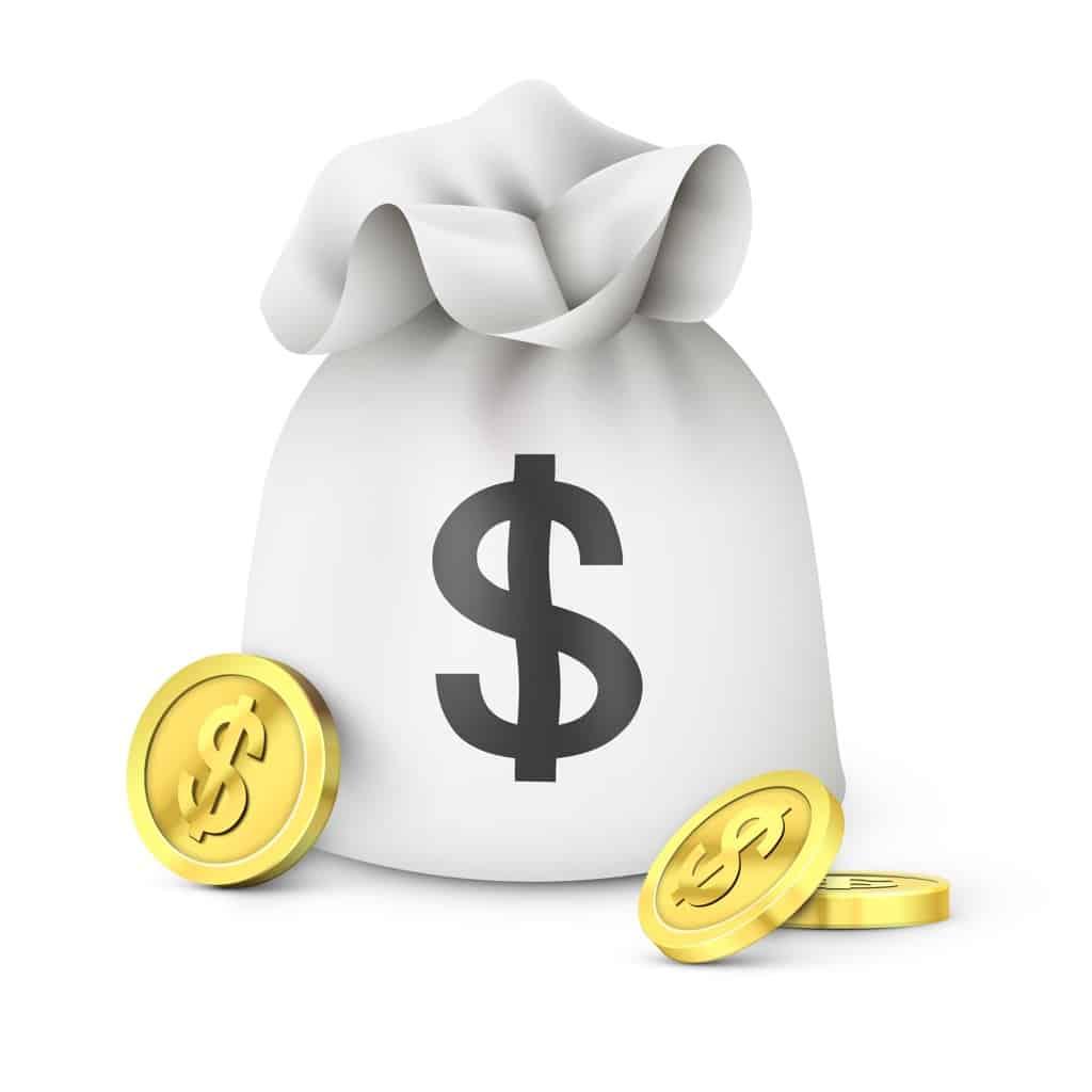Singapore Budget: What Entrepreneurs Should Know