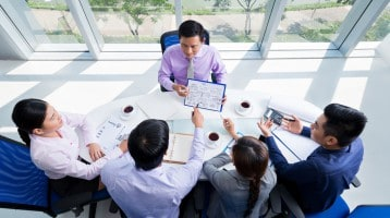 Corporate-Secretary-Services