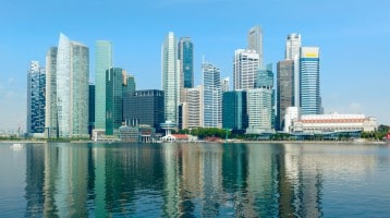 How to Set Up a Business in Singapore