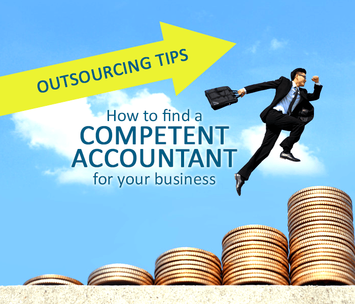 11 Tips for Outsourcing Accounting Services in Singapore