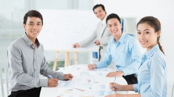 Accounting Services | Corporate Tax Singapore