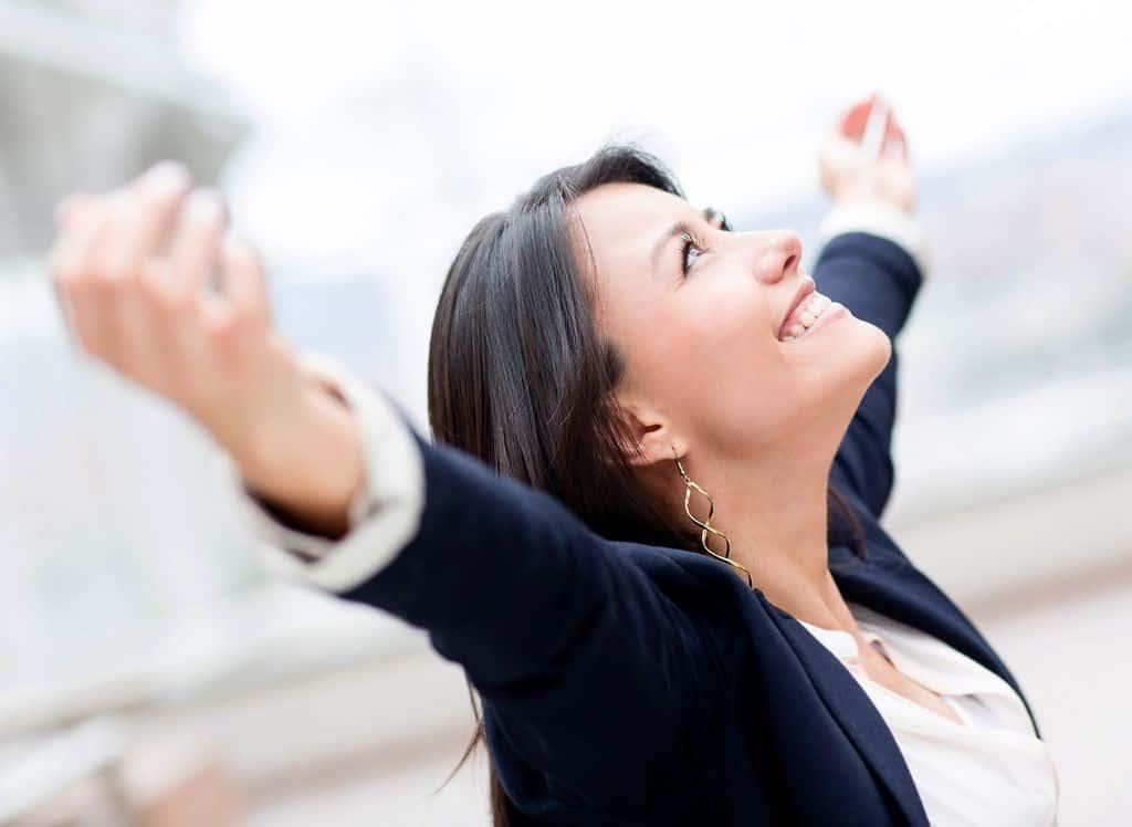 Singapore Ranks 5th Best City for Female Entrepreneurs