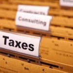 Guide to Singapore Personal Tax