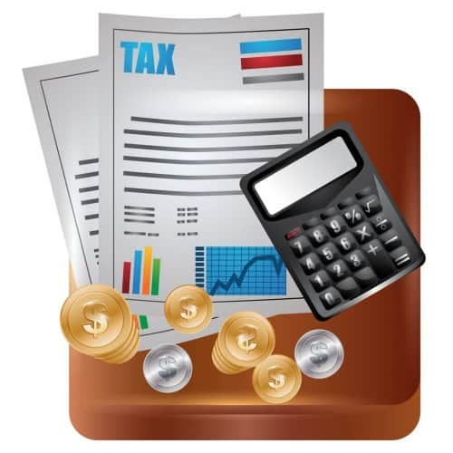Basic Guide to Singapore Goods and Services Tax